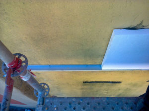 Foto-Aislamiento-térmico-en-fachadas-con-SATE.-0244