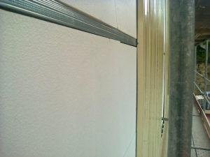 Foto-Colocación-de-aislamiento-térmico-y-chapa-en-fachada-lateral-Canadelo-0218