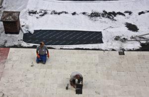 Impermeabilizacion-de-terraza-IMG_2343