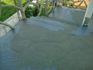 Impermeabilizacion-de-terraza-con-mortero-flexible-Foto0339