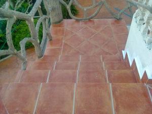 Impermeabilizacion-de-terraza-con-mortero-flexible-Foto0350