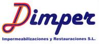 DIMPER SL